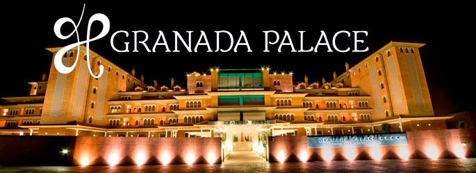 Granada Palace Belek taxi transfers