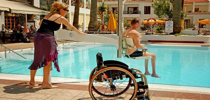 Mobility Turkey scooter wheelchair antalya